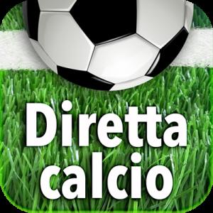 DirettaCalcio-icona-Android-copia