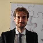 Francesco Reggiani - direttore del personale Credem