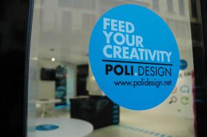 POLI.design (12)