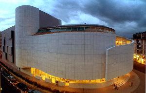 Teatro-comunale-Giuseppe-Verdi-(foto-Genuzio)
