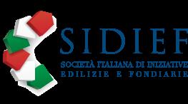 logo_per_smartphone