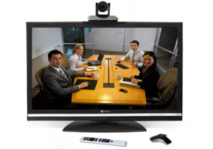 realpresence-packaged-solutions-tb-370x260-com