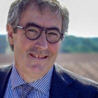 Convegno dottori commercialisti e contabili <br> il 21 ottobre a Milano