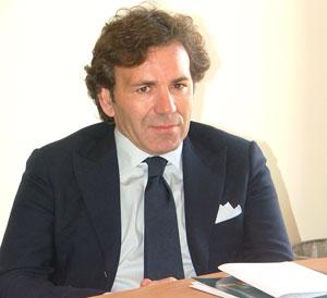 Biancofiore (Pmi Ance): per internazionalizzarsi <br> abbiamo bisogno delle banche
