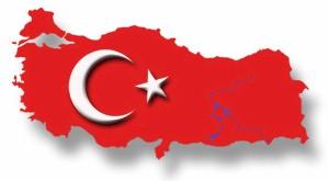 La tassazione degli espatriati in Turchia <br> Esce la guida di Diacron Press in formato e-book