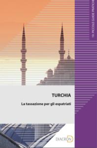 copertina PGP turchia