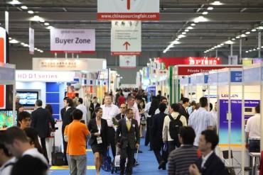 Sbs per la prima volta sarà presente a Hong Kong