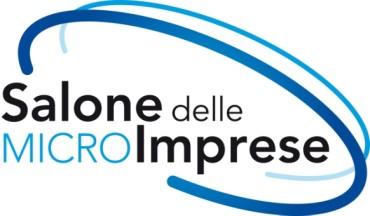 Successo del Salone europeo delle Micro e Piccole Imprese