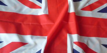Diacron spiega come fare impresa nel Regno Unito <br> venerdì 10 a Lucca