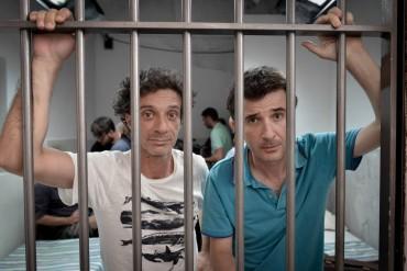 Product placement: Echo e Camelot ADV <br> per i film di Ficarra e Picone e di Luca Miniero