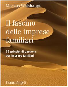 copertina_FascinoIF