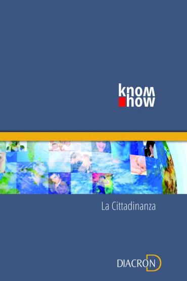 Cittadinanza più facile per chi porta risorse <br> Una guida Diacron su cittadinanza e investimenti