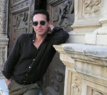 Picwant con Riccardo Venturi ad Haiti