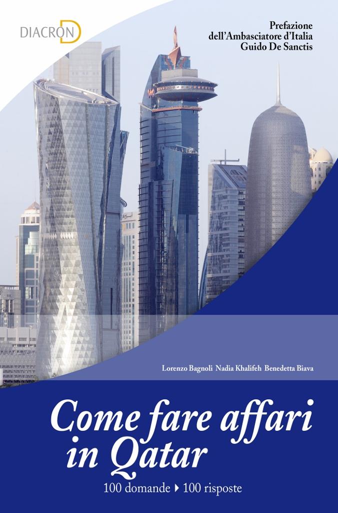 Qatar ecco le opportunità per le imprese italiane