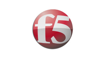 F5 Networks e i Software Defined Data Center