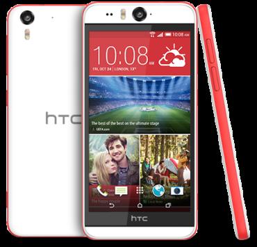 La guida ai regali di Natale di HTC