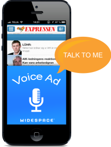 Widespace_voiceAds