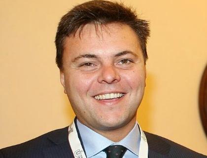 Digital Magics lancia Gioin network per l'innovazione Pmi