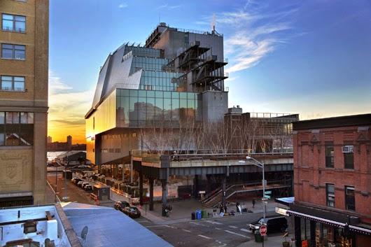 New York città record con 58 milioni di turisti nel 2015