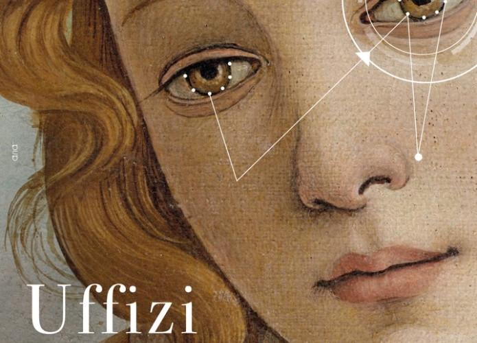 Uffizi Virtual Experience. Da Giotto a Caravaggio con il sostegno di Canon