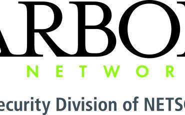 Arbor Networks estende al mercato europeo l'accordo di distribuzione con WestconGroup