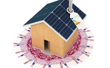 Certificazione Energetica. Ma quanto costa?