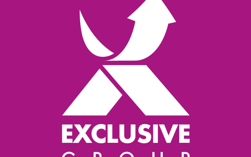 Prosegue l'espansione di Exclusive Group