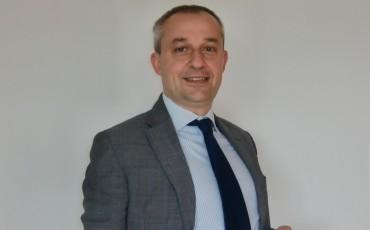 Pofferi rieletto a Bruxelles alla presidenza di Cogeca