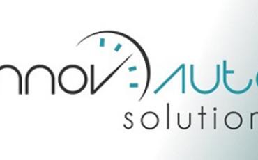 Il risveglio dell'Automotive: a Milano il 28 prima edizione di InnoVauto Solutions