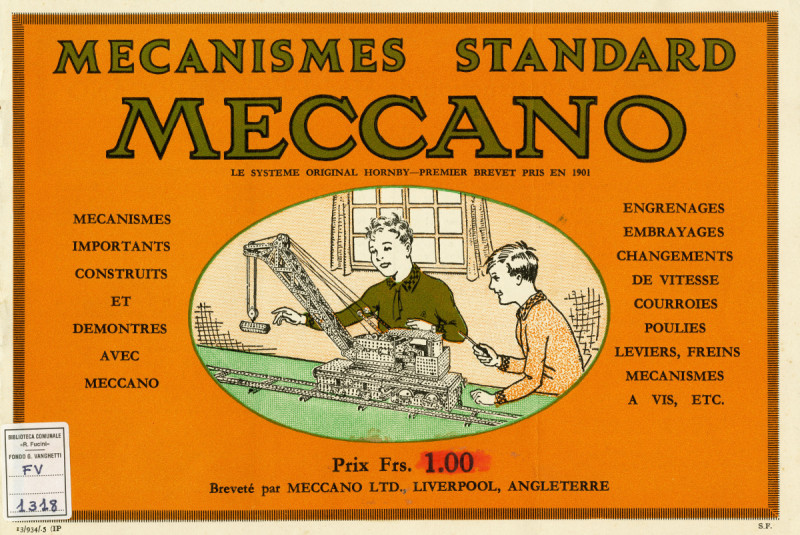 Nexus_catalogo Meccano_fondo Vanghetti_ok