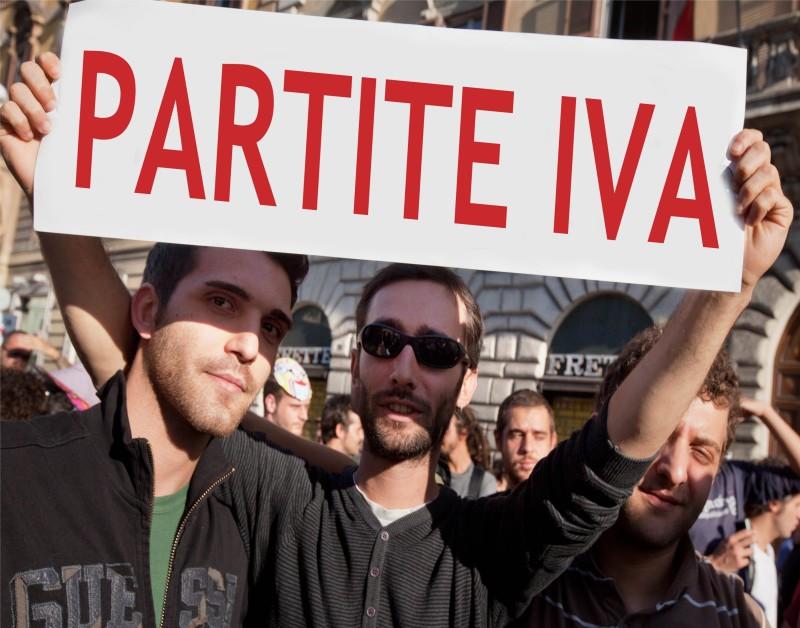 PARTITE-iVA-41
