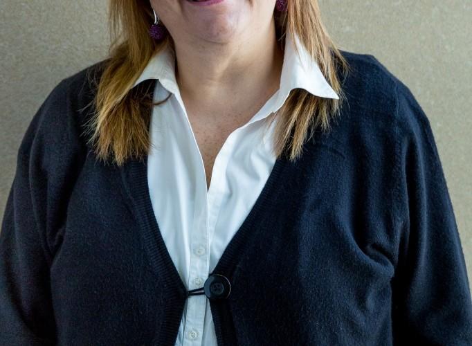 Patrizia Moretti direttore risorse umane Club Med in Cina