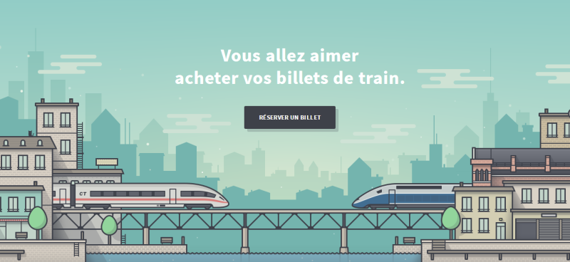 Photo1-CapitaineTrain