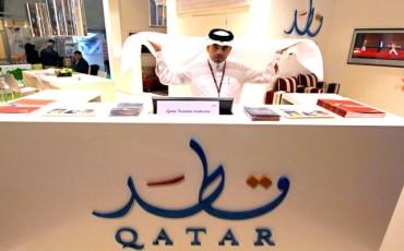 Il Qatar investe nel turismo italiano