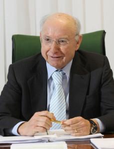 Sergio Schiavoni