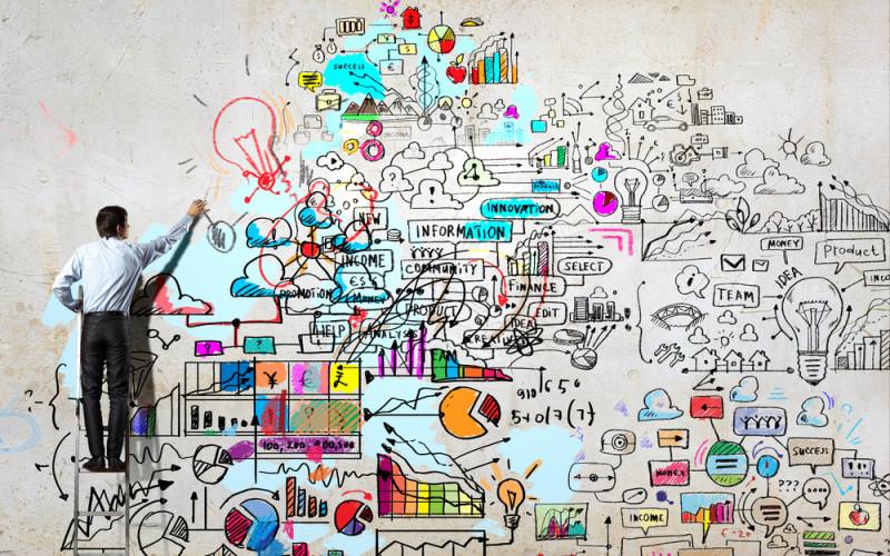 L'Italia diventa terra fertile per startup straniere