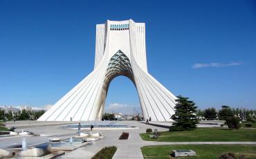 Biancofiore: Pmi italiane pronte a investire in Iran
