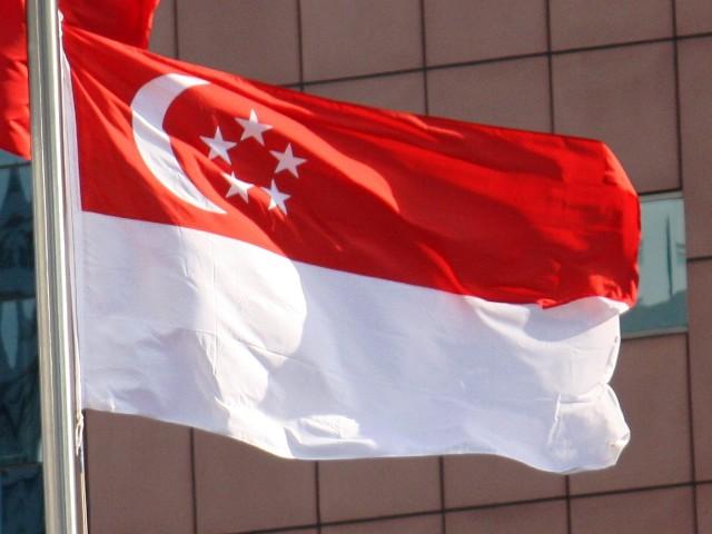 Singapore a 360° per le Pmi con Ice