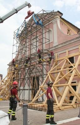 chiesa-vigarano-sisma1