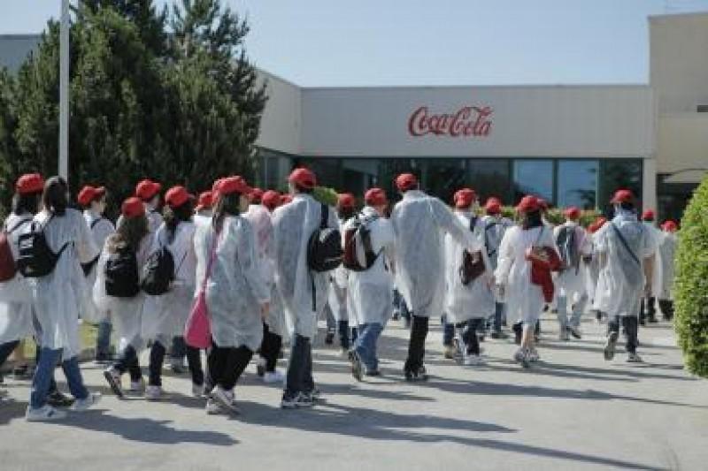 coca-cola-lavoro-stage.25