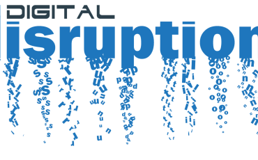 Enterprise: nel 2016 punta sulla Digital Disruption