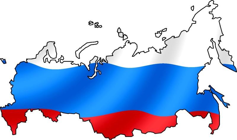 economia-abruzzo_a-pescara-un-desk-della-camera-di-commercio-italo-russa