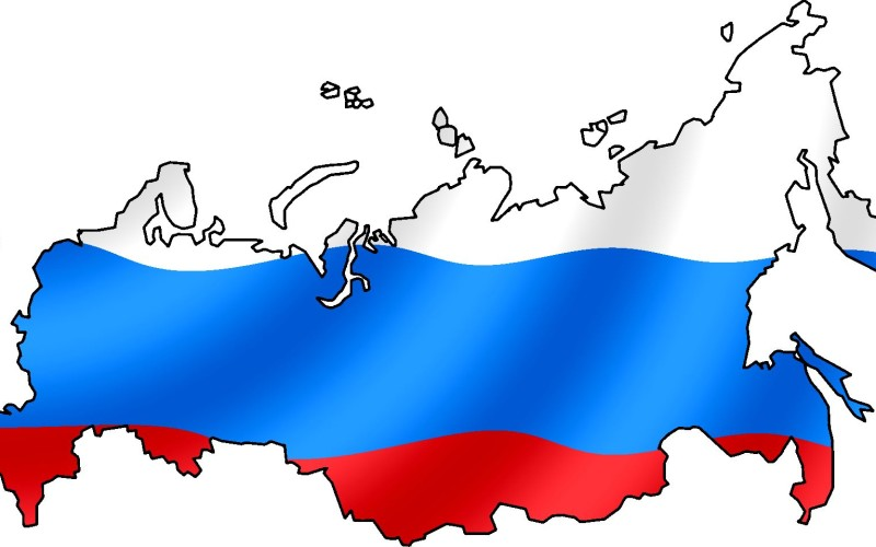 Fare business in Russia: ecco cosa serve