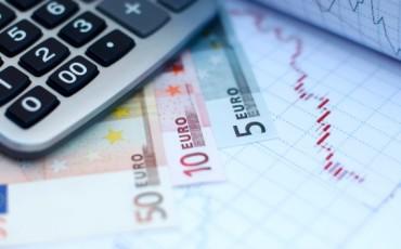 Legge Stabilità 2016: misure per professionisti, autonomi e piccole imprese