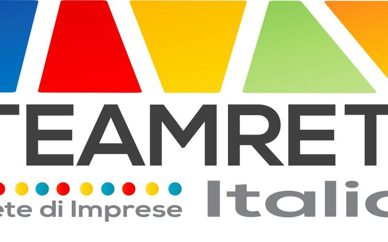 E' nata Teamreti Italia per l'innovazione e i social network