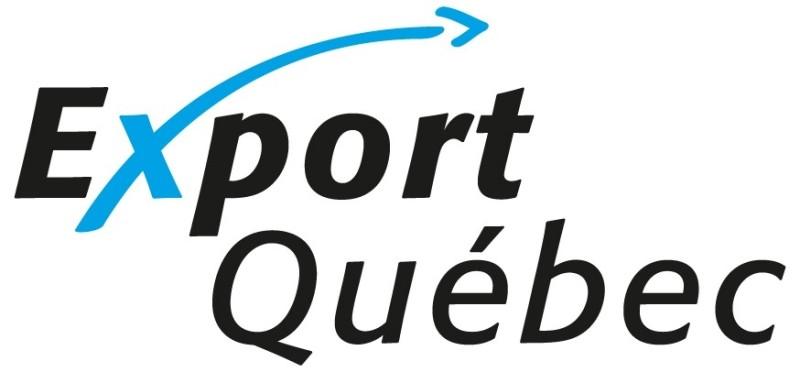 logo_export-quebec_mars2012