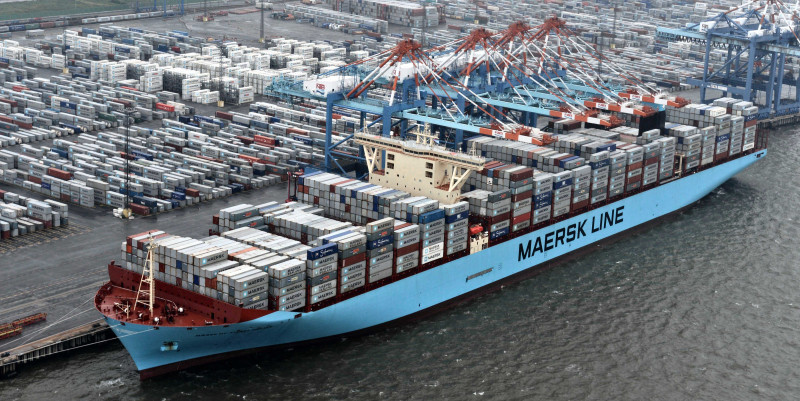 maersk-triple-e-section-deck-main