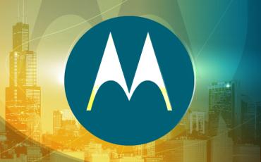 Dopo Nokia si spegne Motorola