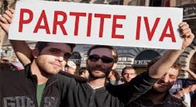 news-sul-lavoro-autonomo-il-mondo-delle-piva_541947