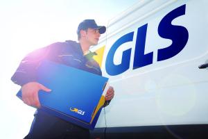 GLS migliora il bilancio ecologico e continua a crescere